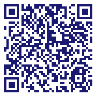 QR-Code for Storage Express