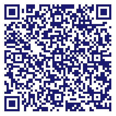 QR-Code for Storage Near Domain Austin | Vault Space