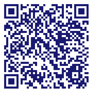 QR-Code for Storage Stables