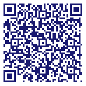 QR-Code for StorageMax Clinton Two