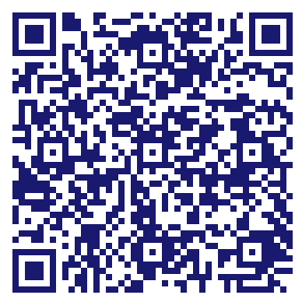 QR-Code for Store-All Mini Warehouse