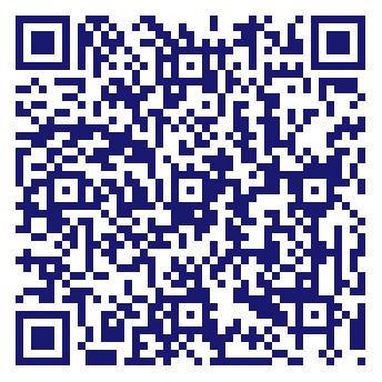 QR-Code for Stored Away Self Storage