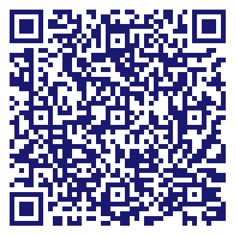 QR-Code for Storer Land & Cattle Co