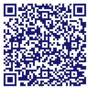 QR-Code for Storie Landscaping & Lawn