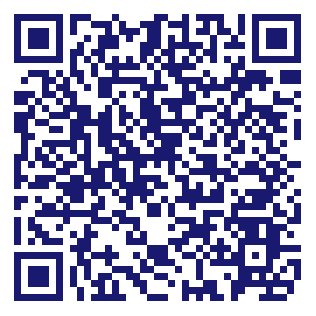 QR-Code for Storm King Ranch