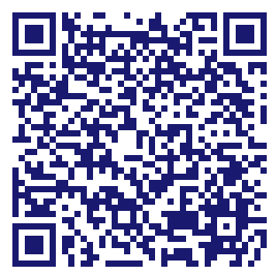 QR-Code for Storm Products