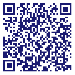 QR-Code for Stotts Engine Service