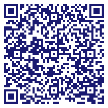 QR-Code for Stout Building & Construction