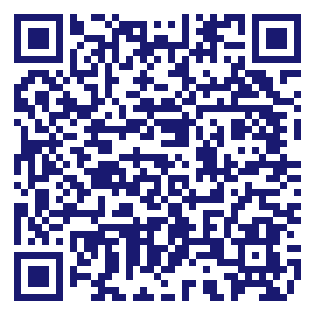 QR-Code for Stowaway Dumpsters