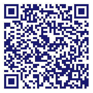 QR-Code for Stowe Cabins