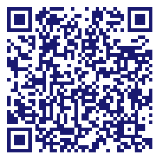 QR-Code for Stowe Consulting