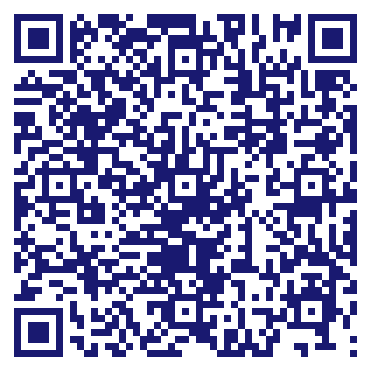 QR-Code for Stowe Mountain Resort Perfect Location