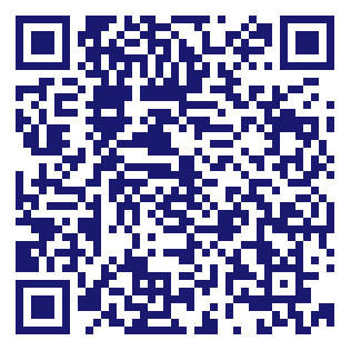 QR-Code for Strafford Town Hall