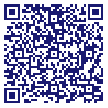 QR-Code for Straight Line Express Inc