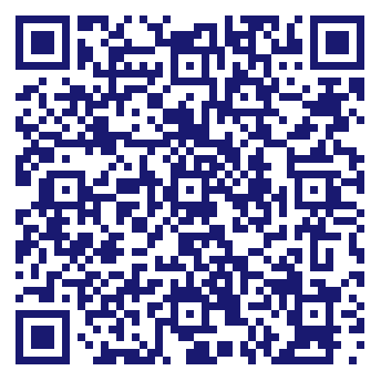 QR-Code for Straight Produce & Bakery