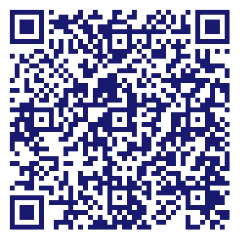 QR-Code for Straightline Exteriors