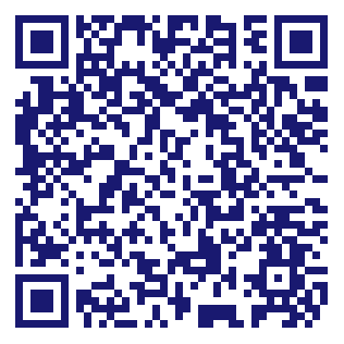 QR-Code for Straightlines