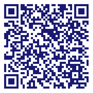QR-Code for Strait Insurance