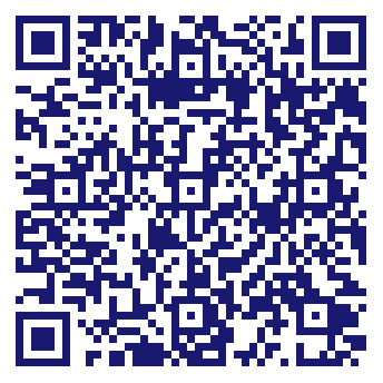 QR-Code for Strand Kjorsvig Rest Home