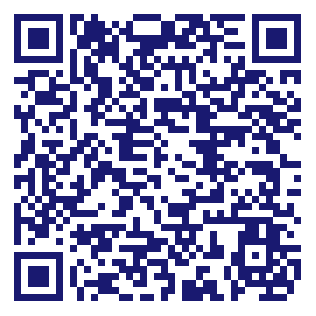 QR-Code for Strands Farm Supply