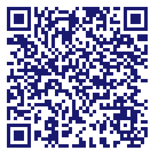 QR-Code for Strata Apartments