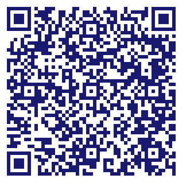 QR-Code for Strategic Air & Space Museum
