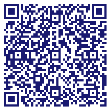QR-Code for Strategic Asset Management Inc