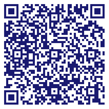 QR-Code for Strategic Communications Group
