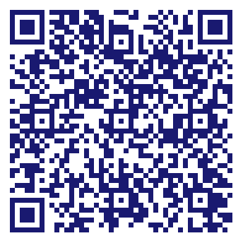 QR-Code for Strategic Information Svc