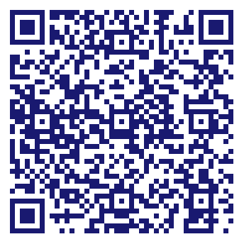 QR-Code for Strategic Power Management