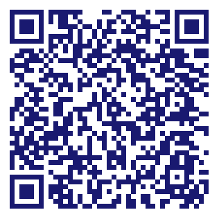 QR-Code for Strategic-websitescom
