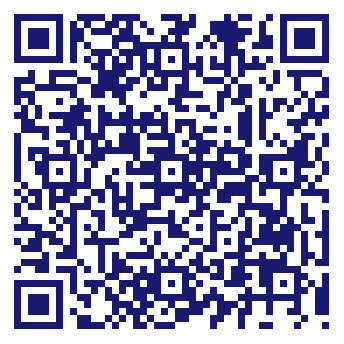 QR-Code for Stratford Wood Apartments