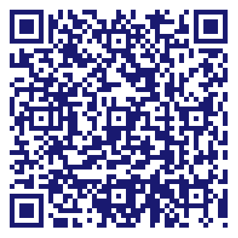 QR-Code for Stratton Elementary School