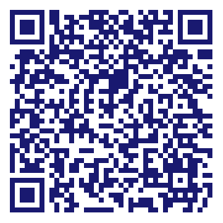 QR-Code for Stratton Motel