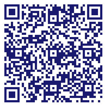 QR-Code for Strawberry Lock & Safe