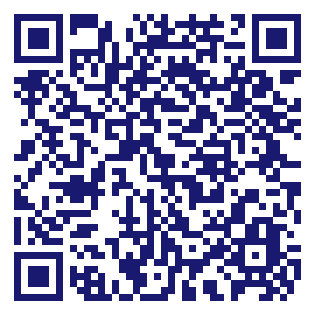QR-Code for Strawn Electrical Inc
