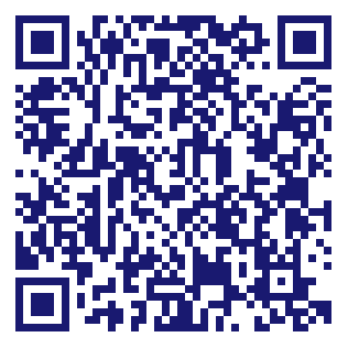 QR-Code for Strayer University