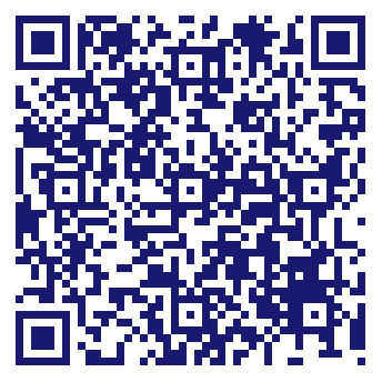 QR-Code for Street Biz Properties LLC
