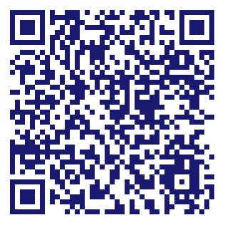 QR-Code for Street Department