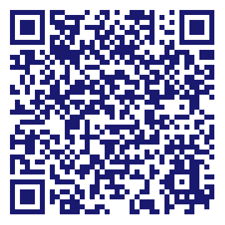 QR-Code for Street Dept