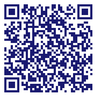 QR-Code for Street Image