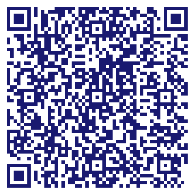 QR-Code for Streets Exquisite Plants & Aquatic Gardens Inc.