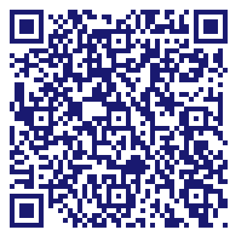 QR-Code for Strefling Real Estate Inc