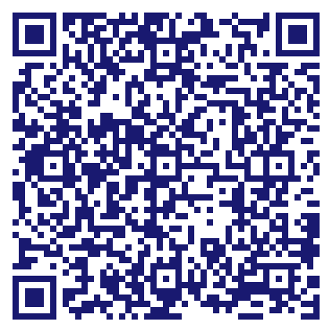 QR-Code for Stricker Auto Parts and Service