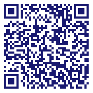 QR-Code for Stricker Auto Parts