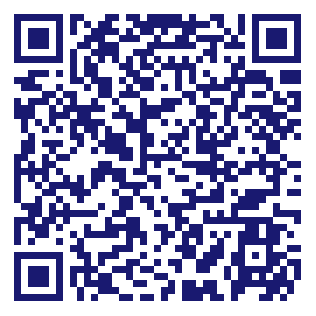 QR-Code for Strickland Plumbing