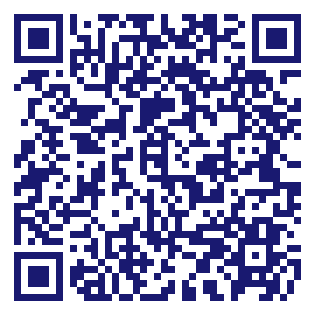 QR-Code for Stricklands Bar B Que
