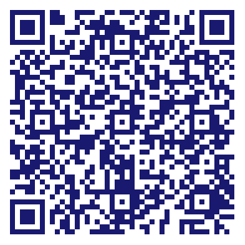 QR-Code for Strictly German Bodyshop