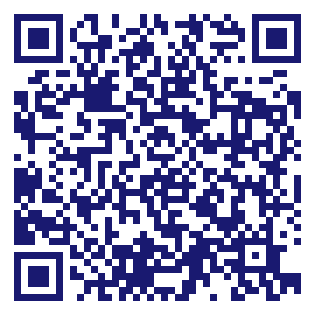 QR-Code for Striggow Pumping