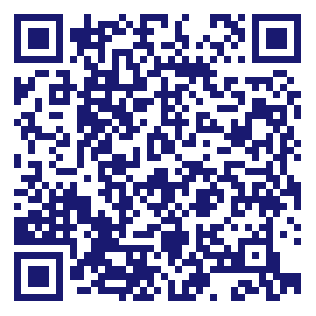 QR-Code for Strike Zone Mma